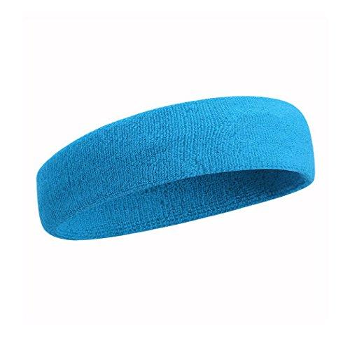 f7db46b223f89 VENI MASEE Sportline Stirnband