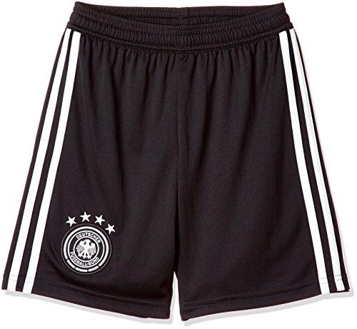 adidas Damen UEFA EURO 2016 DFB Heimtrikot Replica, weiß