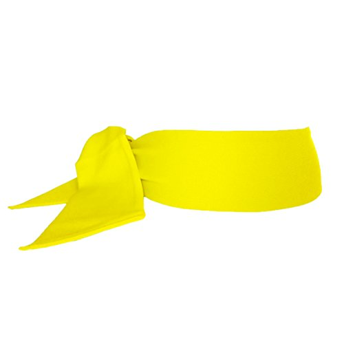 427ac4b31f7ca7 Outdoor Sport Schweißband, Anti-Rutsch Tennis Elastisches Stirnband ...