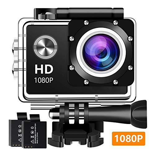 Kostenlose webcam für erwachsene