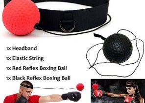 Kampfsport Stabile Konstruktion Boxen Fitness Schlagkraft Kraftsport Medizinball 3kg In Schwarz