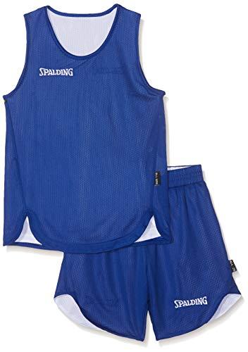 Set NBA Jersey Shirt Chicago Jordan Bulls #23 Basketball Jersey Sport Top+Shorts